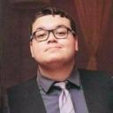 Rafael Stefanhak Barok avatar