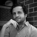 Zach Groesbeck avatar