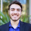Mitchell Sturhann avatar