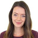 Samantha Addeo avatar