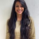 Charita Venkatesh avatar