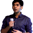 Praneet Sinha avatar