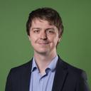 Tom Handy avatar