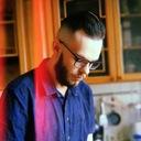 Aleksandr Smirnov avatar