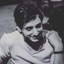 Dominik Varga avatar