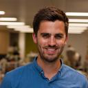 Ben Gill avatar