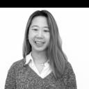 Justine Yuen avatar