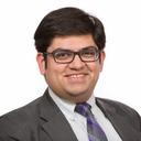 Sahil Dhawan avatar