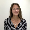 Sophia Denney avatar