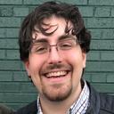 Joseph Greenberg avatar