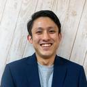 Kazuma Mori avatar
