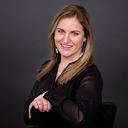 Stephanie Hugo avatar