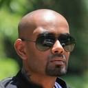 Ramesh Naidu avatar