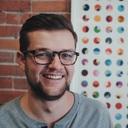 David Koke avatar