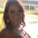 Cintya Viviana Laverde Munera avatar