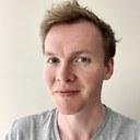 Ben Harborne avatar