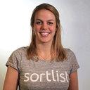 Marie Van der Hasselt avatar