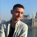 Adrien Dubrez avatar