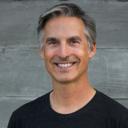 Jim Semick avatar