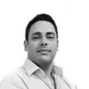 Mark Flores Martin avatar