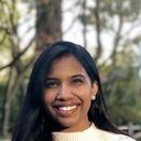 Hasmitha Vallabhuni avatar