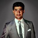 Wahaj Afzal avatar