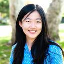 Xiaoyin Qu avatar