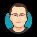 Michael Sverdlik avatar