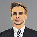 Tamás avatar