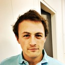 Grégoire Guirauden avatar
