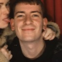 Stefan Taylor avatar