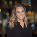 Holly Jones avatar