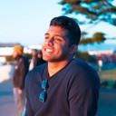 Arbaz avatar