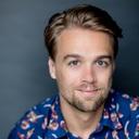 Daniel O'Kane avatar