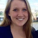 Caroline Krueger avatar