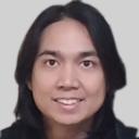 Xavier G avatar