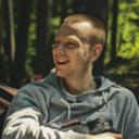 Tristan Skoda avatar