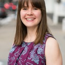 Christine Hersh avatar