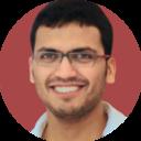 Abhishek Poddar avatar