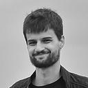 Patrick Amaral avatar
