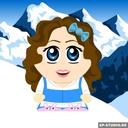 Jessica Rose avatar