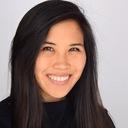 Katarina Makmuri avatar