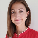 Eloise Guichenduc avatar