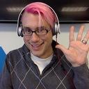 Bill Boulden avatar