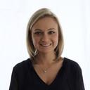 Lindsey Ziccardi avatar