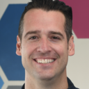 Adrian Dayton avatar