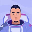 George Hovhanisian avatar