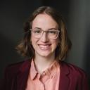 Vera Fuest avatar