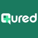 Qured Team avatar