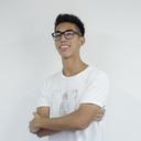 Willian Liu avatar